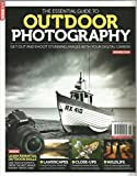 img - for The Essential Guide to Outdoor Photography (4th Edition) book / textbook / text book