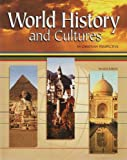 World History and Cultures in a Christian Perspective