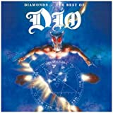 "Diamonds - The Very Best of Diovon ""Dio"""