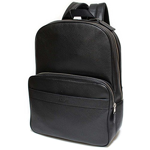coach luggage outlet  luggage size :  one size