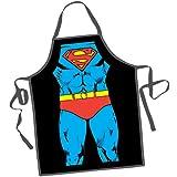 DC Comics Superman Character Apron – Just $11.99!