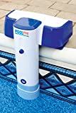 Smartpool-PE23-PoolEye-AGIG-Immersion-Alarm-with-Remote-Receiver-ASTM-Compliant