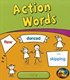 Product 1432958178 - Product title Action Words: Verbs (Getting to Grips With Grammar: Heinemann First Library, Level N)