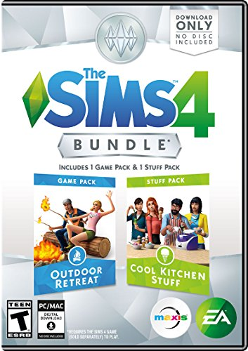 the-sims-4-bundle-pack-outdoor-retreat-and-cool-kitchen-stuff-pack-pc