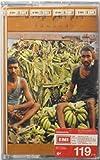 Bananas by Deep Purple