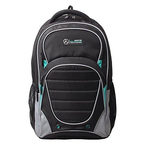 mercedes-amg-petronas-active-backpack-black-grey