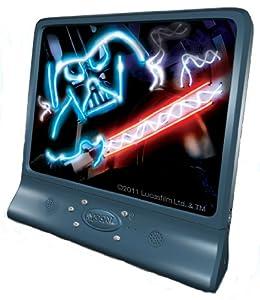 Meon Star Wars - Interactive Animation Studio