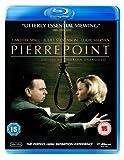 Image de Pierrepoint [Blu-ray] [Import anglais]