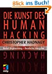 Die Kunst des Human Hacking: Social E...