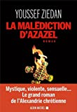 La mal�diction d'Azazel