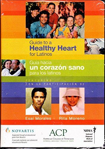 guide-for-a-healthy-heart-for-latinos