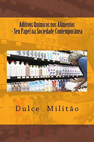aditivos-quimicos-nos-alimentos-seu-papel-na-sociedade-contemporanea