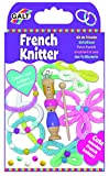 French Knitter