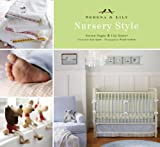 img - for Nursery Style book / textbook / text book