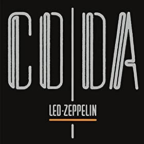 coda deluxe edition led zeppelin july 31 2015 format mp3 4 1 out of 5