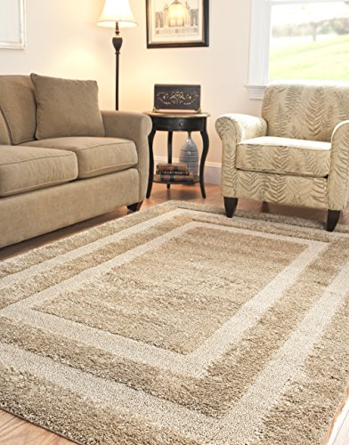 Area Rugs Shopswell