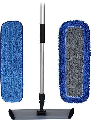 36-superior-microfiber-floor-cleaning-kit-superior-microfiber-mop-pads-microfiber-mop-handle-frame-s