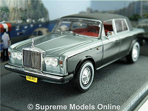 james-bond-rolls-royce-silver-shadow-i-model-car-143-black-moonraker-4-dr-t4q