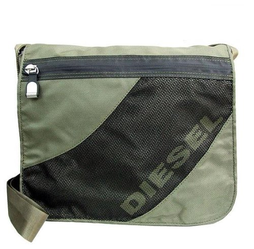 Diesel Surf In The Net Favorite Bag