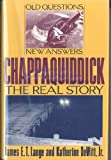 Chappaquiddick: The Real Story