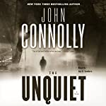 The Unquiet | John Connolly