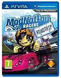 Cheapest Modnation Racers: Roadtrip on PlayStation Vita