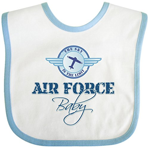Air Force Baby Clothes