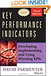 Key Performance Indicators: Developin...