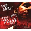 Viva London - Renaissance: Mixed By Steve Lawler