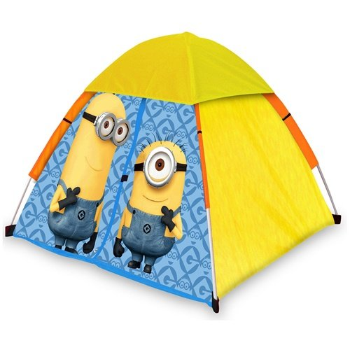 Despicable-Me-Igloo-Play-Tent