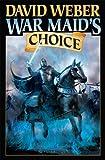 War Maid's Choice (War God Book 4) (English Edition)