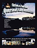 Drive and Survive: Overseas Carp Adventures