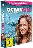 Ocean Girl - Das Mädchen aus dem Meer - Box 3 (Staffel 4)(6 Disc Set im Digi-Pack)
