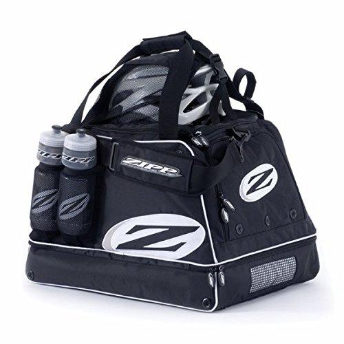 zipp-gear-bag