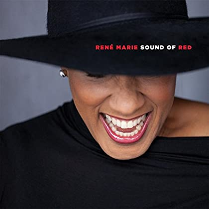 René Marie - Sound of Red