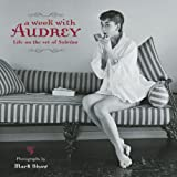 """Charmed by Audrey: Life on the Set of """"Sabrina"""""""