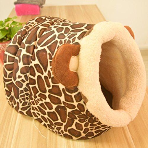 cuccia-confortevole-animale-domestico-casa-calda-cat-house-cat-nido-roditori-nido-staccabile-yurts-c