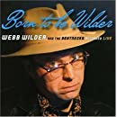 Born to Be Wilder