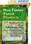 Non-Timber Forest Products: Medicinal...