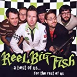 A Best Of Us For The Rest Of Us Reel Big Fish