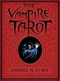 img - for The Vampire Tarot book / textbook / text book