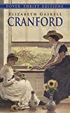 Cranford (Dover Thrift Editions)
