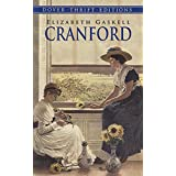 Cranfordpar Elizabeth Gaskell