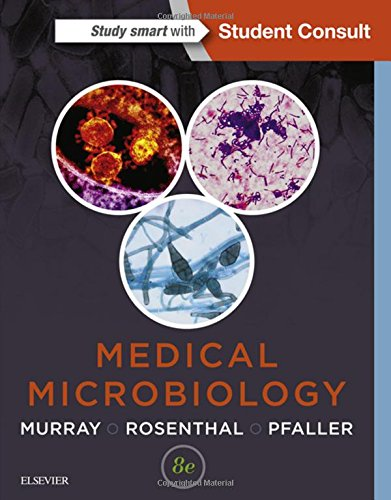 medical-microbiology-8th-edition