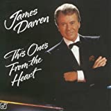 echange, troc James Darren - This One's From the Heart