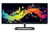 LG 29EB93-P 29-inch TFT LCD LED 21:9