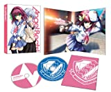 Angel Beats! 1 �y���S���Y����Łz [Blu-ray]