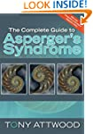 The Complete Guide to Asperger's Synd...
