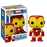 Marvel Comics Collectibles & Gifts
