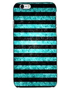 I phone 5/5s Back Cover Designer Hard Case Printed Cover
